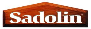 サドリン Sadolin